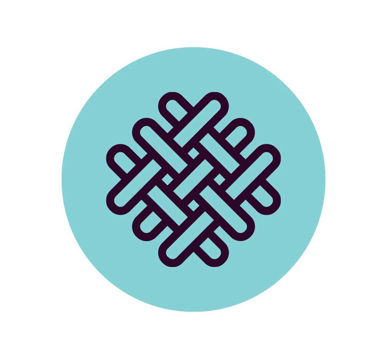 Eco-friendly fabrics: