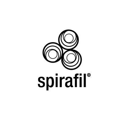 spiralfil logo