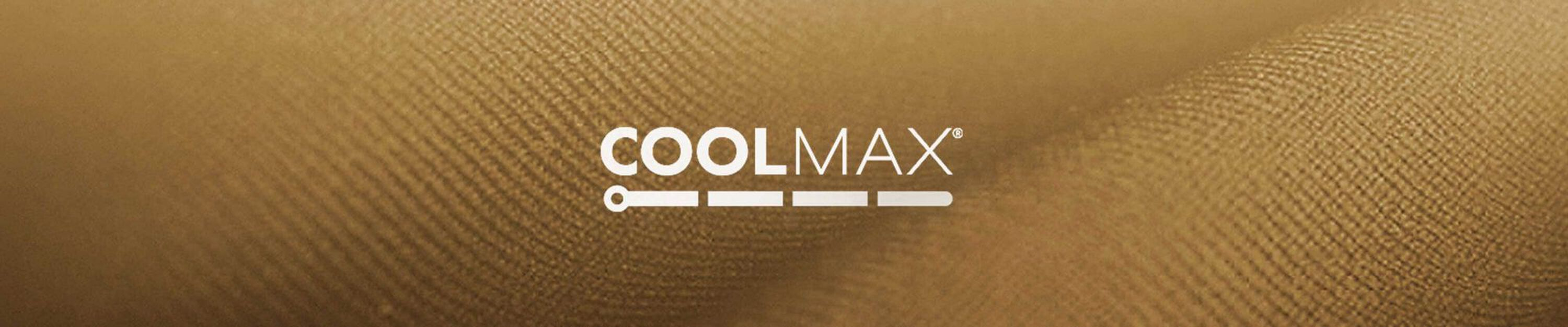 cool max banner