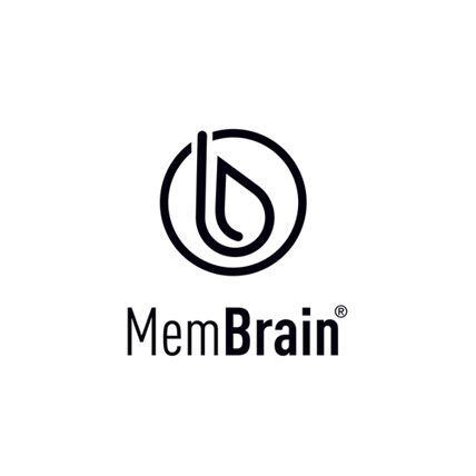 mem brain logo