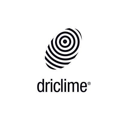 driclime logo