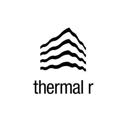 thermal r logo