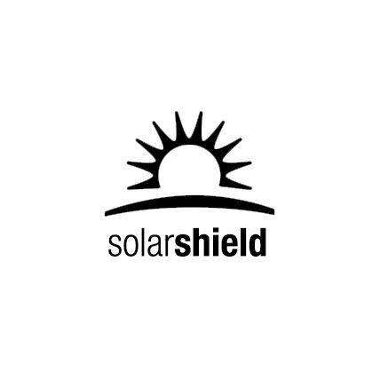 solar shield logo