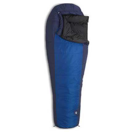 eco pro sleeping bag